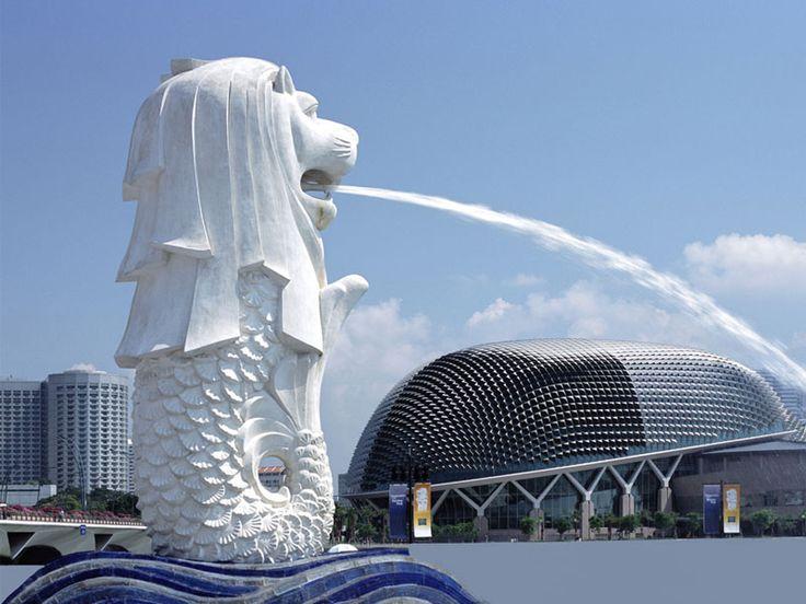 Rp 2.600 triliun harta WNI mengendap di Singapura  JAKARTA (Arrahmah.com) - Menteri Keuangan (Menkeu) Sri Mulyani mengungkapkan hasil kajian dari satu konsultan internasional yang kredibel menunjukkan bahwa terdapat 250 miliar dolar AS atau sekitar Rp 3.250 triliun dari kekayaan jaringan pribadi tingkat tinggi atau high level network warga negara Indonesia (WNI) tersimpan di luar negeri. Dari angka tersebut lanjut dia terdapat 200 miliar dolar AS atau setara dengan Rp 2.600 triliun harta…