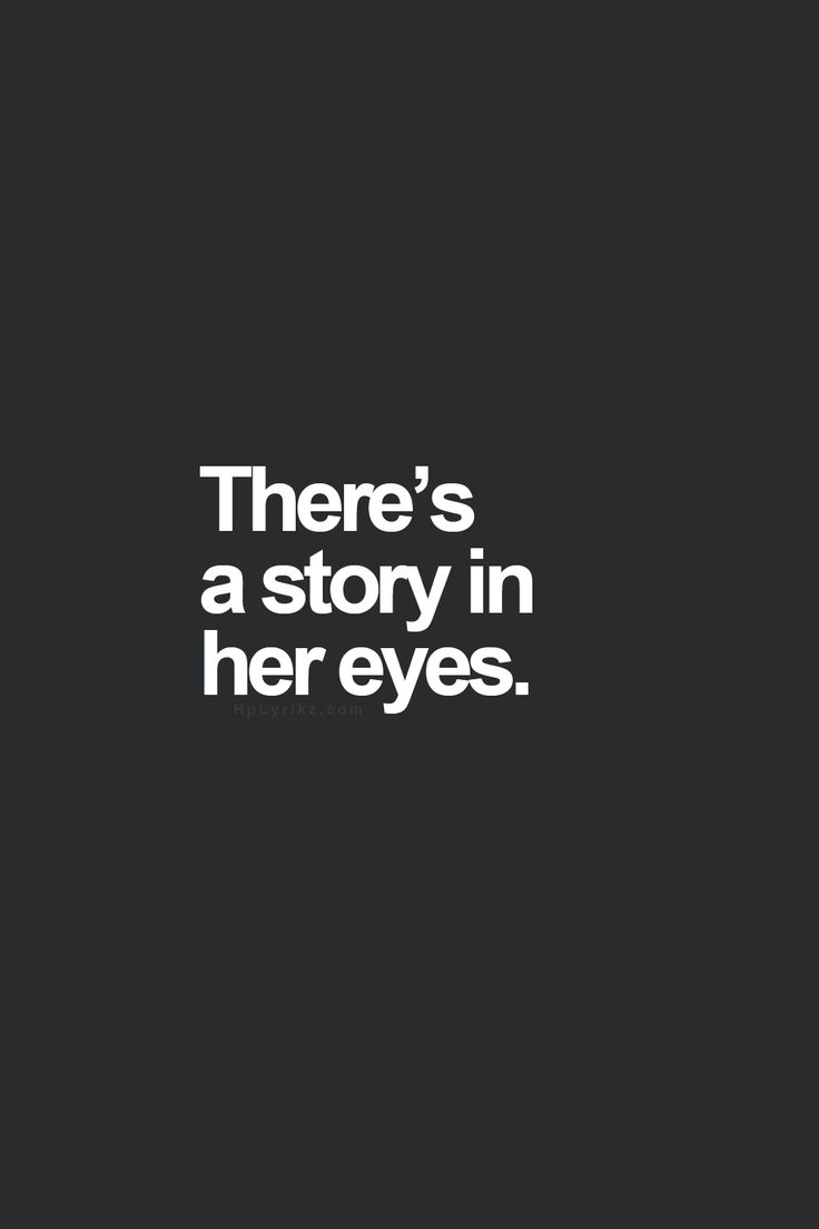 25 best beautiful eyes quotes on pinterest