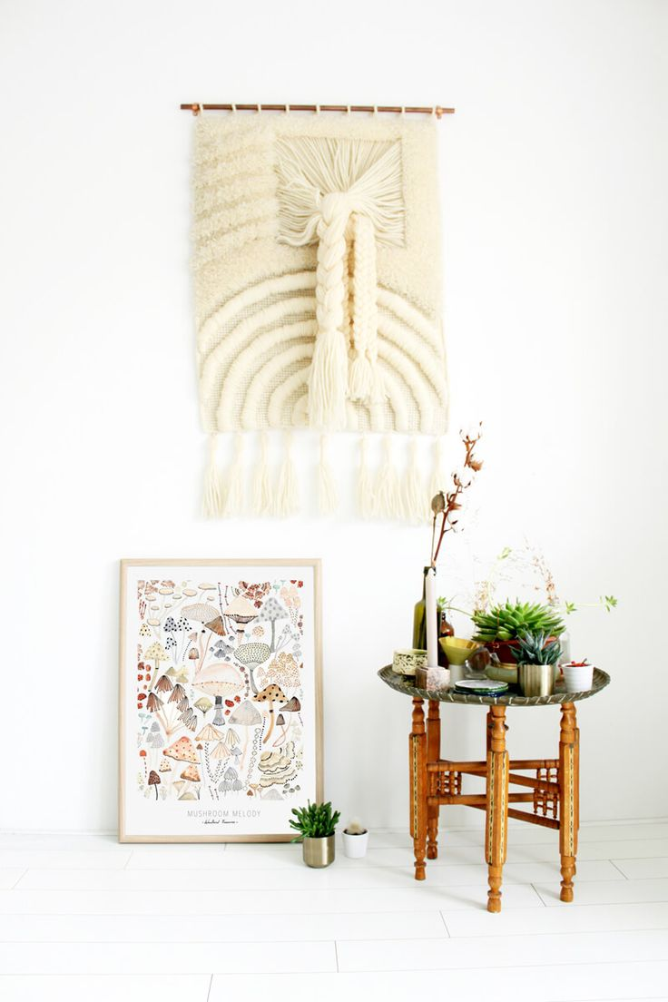 Les affiches de la boutique Oh my home - FrenchyFancy