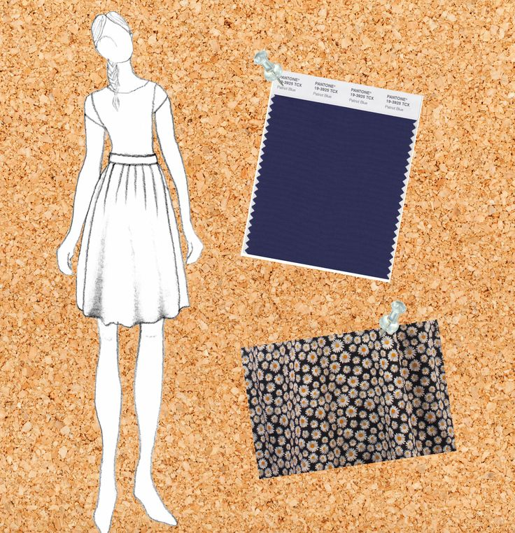 Peggy Lee was our inspiration for the Circus 'Peggy' skirt. Here's our colour and fabric options for the Spring/Summer 2015 design. Let us know what you think and see it here: http://bit.ly/1tBYrU3
