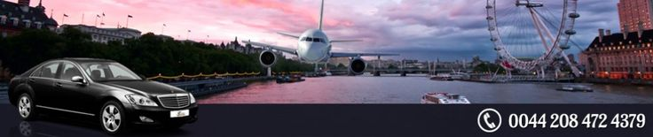 Hire airport transfer services and enjoy a luxurious and stressful journey with some other facilities also.