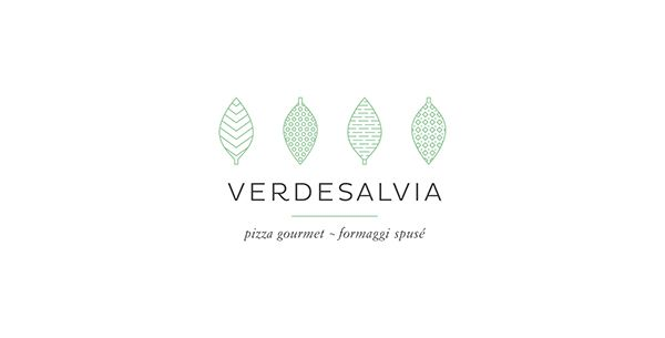 VERDESALVIA on Behance