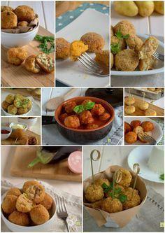 piovono polpette le migliori ricette