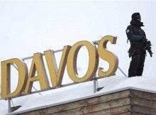 #Davos #libéralisme #économie #finance #citizen-web