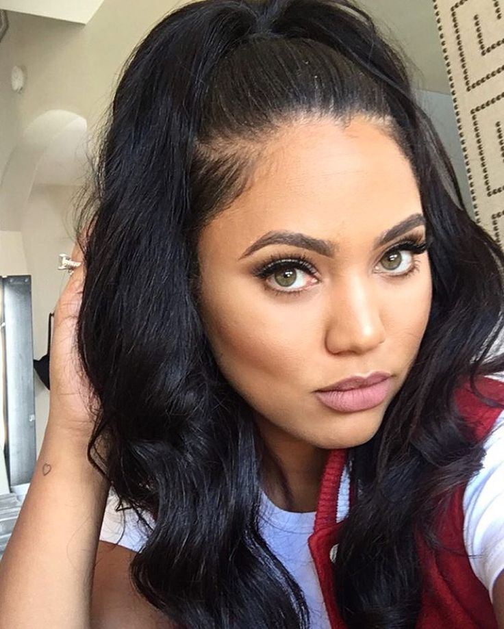 Ayesha Curry (@ayeshacurry) • Instagram photos and videos