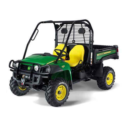 Imagini pentru http://www.greenfarm.mobi/john-deere-gator-utility-vehicles.html