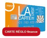 La #cartereglo Finance #Leclerc paiement http://carte-paiement.com/reglo-finance/