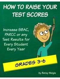 the negative impact of high stakes testing High-stakes testing is not a new phenomenon in education it has become part of the education system in many countries these tests affect the school systems, teachers, students, politicians and parents, whether that is in a positive or negative sense high-stakes testing is associated with concepts .