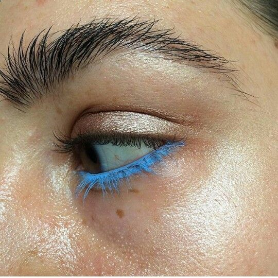 makeup to cover skin imperfections pinterestamymckeown5 the makeup to cover imperfections - Peinture Qui Masque Les Imperfections