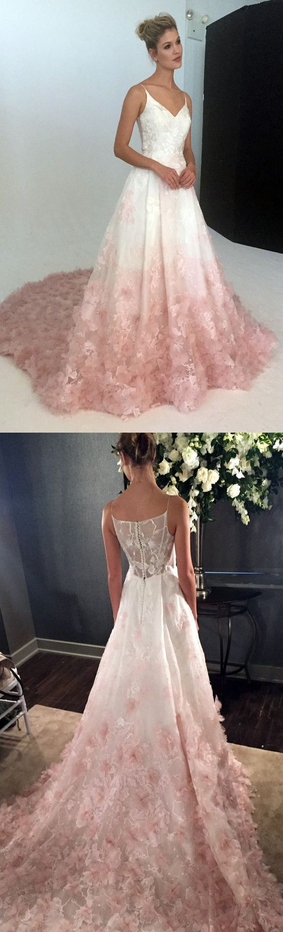 23 best Belle Sposa images on Pinterest