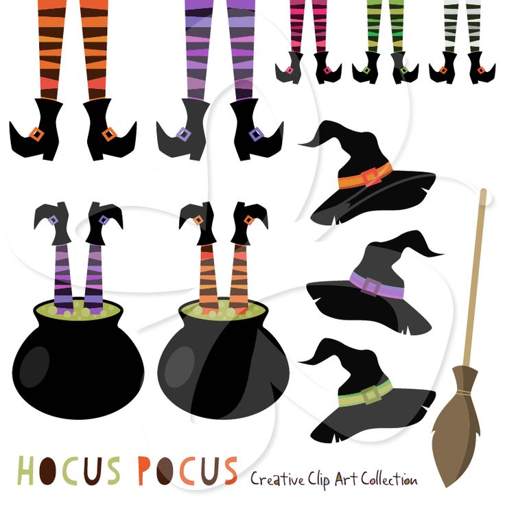 14 best halloween clip art images on pinterest art clipart clip rh pinterest com  cute free clipart