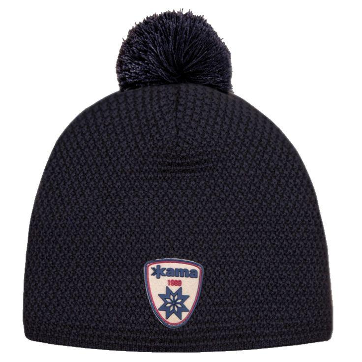 A91 Knitted Hat, Kama   Hudy.cz
