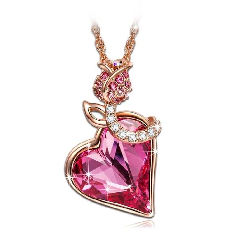 Best 25+ Girlfriend Anniversary Gifts Ideas That You Will