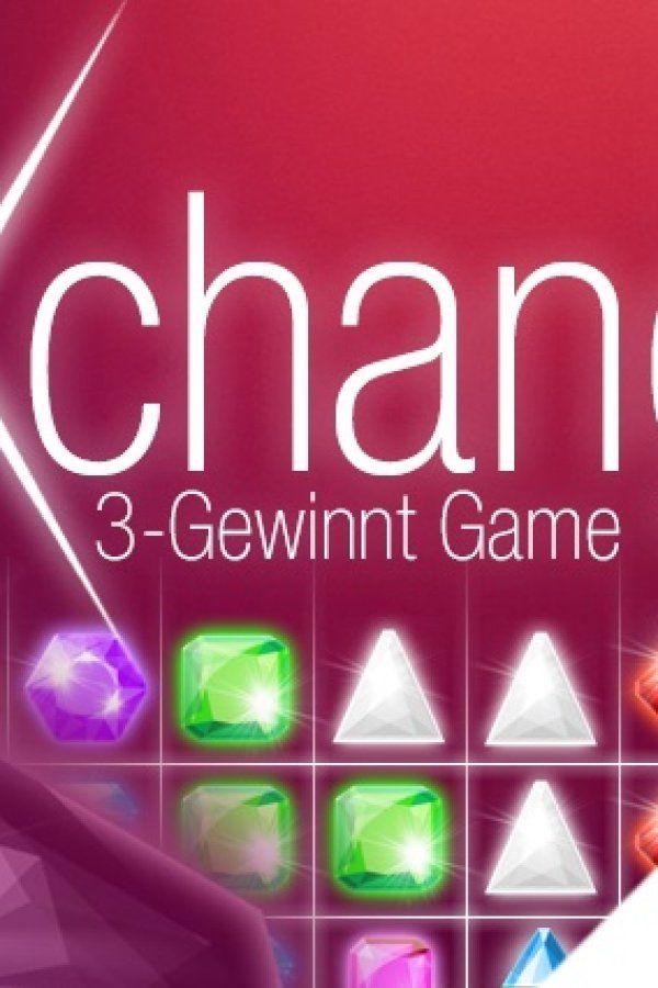 Kostenlos Spielen Wer Klickt Die Meisten Diamanten Weg Plastikfrei 3 Gewinnt Diamanten