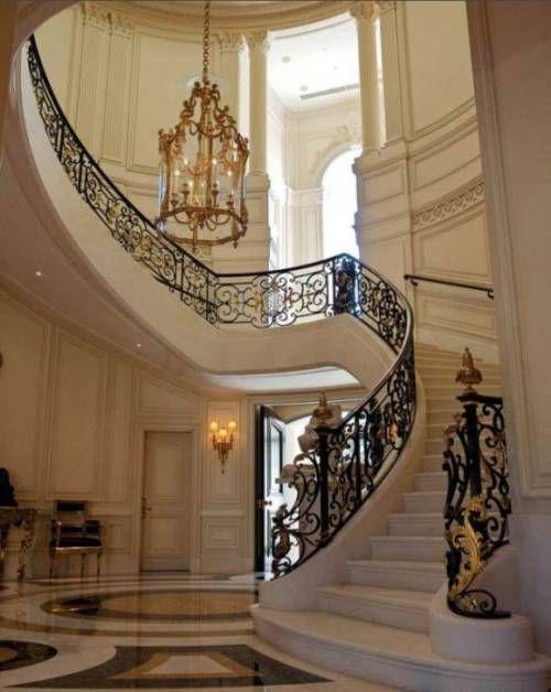 Foyer Stairs Utah : Best grand staircase ideas on pinterest foyer