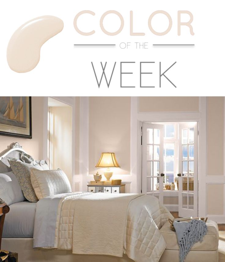 17 best images about marquee paint colors on pinterest. Black Bedroom Furniture Sets. Home Design Ideas