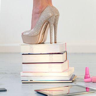 Modne buty w rozmiarze 35
