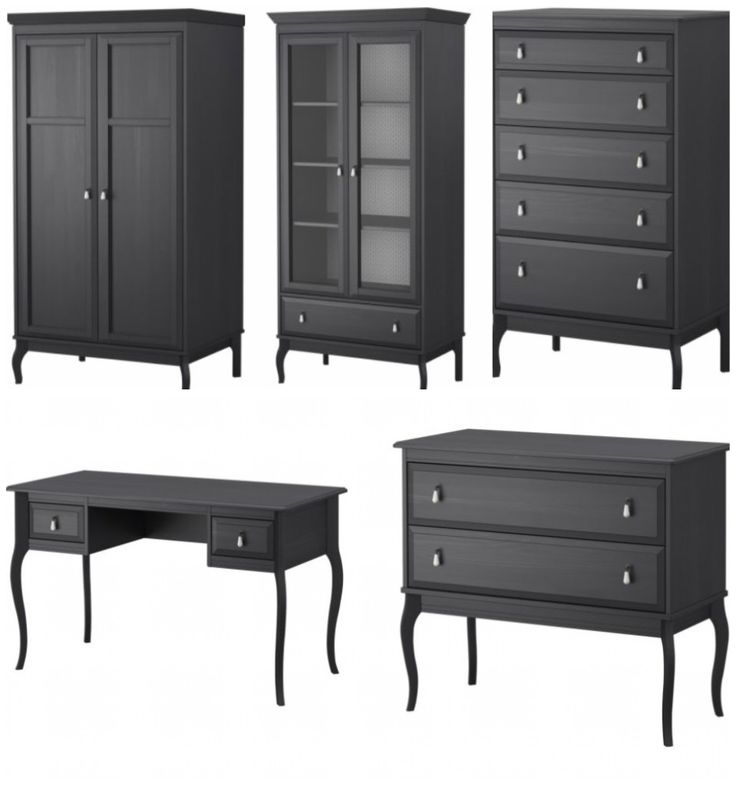 discontinued ikea edland bedroom furniture ikea discontinued ikea bedroom furniture trend home design