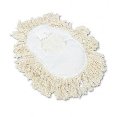 BUY NOW DIRECT -UNISAN Wedge Dust Mop Head-PT# BND- USUNS1491 by BUYNOWDIRECT. $17.98