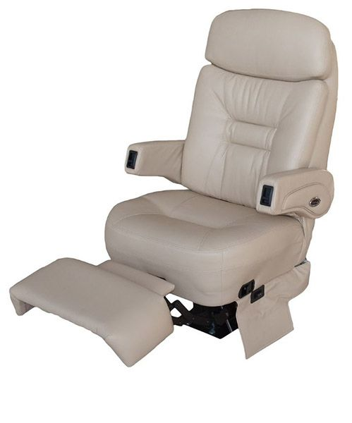 Best 25 Rv recliners ideas on Pinterest Rv mods Caravan wheel