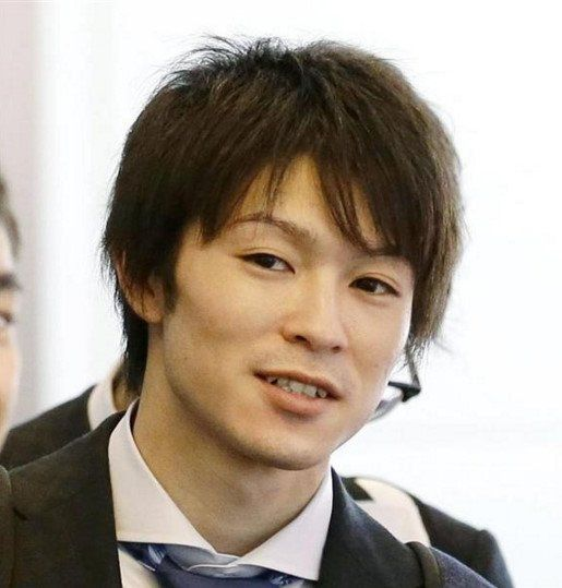 【世界体操】23日開幕 内村が個人6連覇を目指す、37年ぶり団体Vも http://www.sankei.com/sports/news/151021/spo1510210023-n1.html… 日本はエースの内村航平が男子個人総合で6連覇を目指す。個人総合で優勝すれば日本協会の内規でリオ五輪代表に内定する。