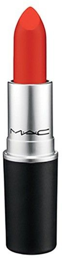 MAC Red Lipstick - Ruby Woo (M) #affiliate