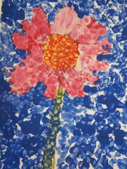Pointillism – George Seurat   Art Docents