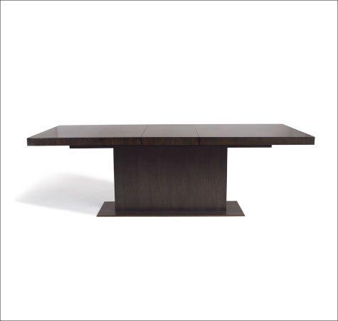 Calvin Klein Dining Room Furniture Pinterest
