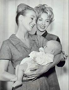 Inger Stevens Beverly Garland The Farmers Daughter 1963.JPG