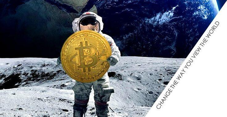 Επένδυσε στην εξόρυξη κρυπτονομισμάτων Bitcoin (mining) και όχι μόνο!