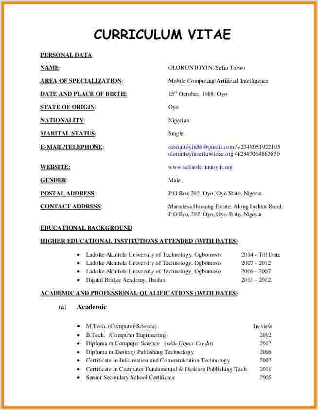Write my technology curriculum vitae vp digital media resume