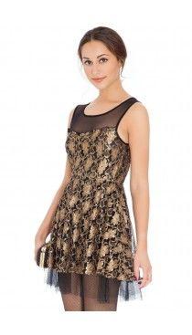 Party Dresses: Going Out Dresses, Short & Long Party Dresses UK - Goddiva