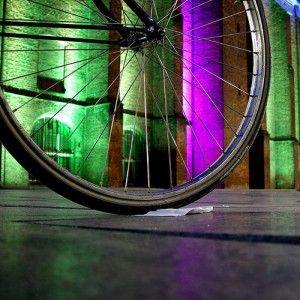 moving on.: Moving On, Bicyclefriend Cities, Night Bike, Bicycles Friends Cities, Bicycles I, Colorsawesom Shots, Interesting Photo, Beautiful Colorsawesom, Bicyclei