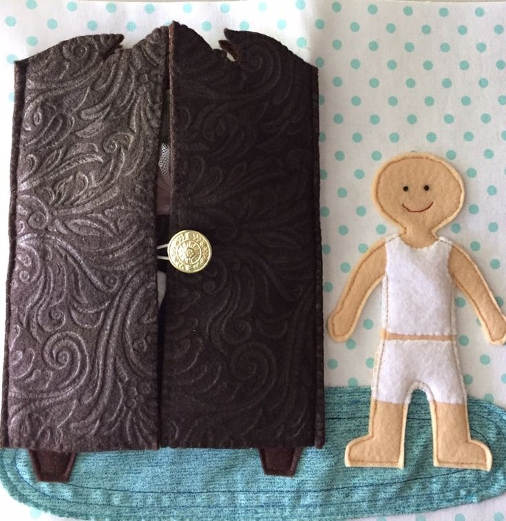 Boy or girl dress up with armoire. | Book dress, Girls ...