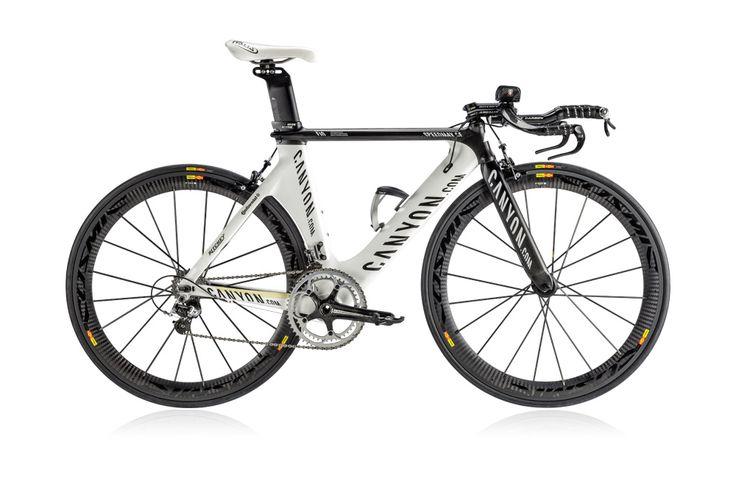 Speedmax CF of Omega Pharma-Lotto rider Adam Blythe