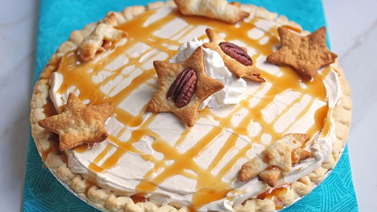 Best images about blue ribbon recipes on pinterest
