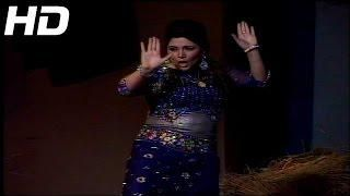 KHUSHBOO DI BIJLI BRAND NEW MUJRA DANCE