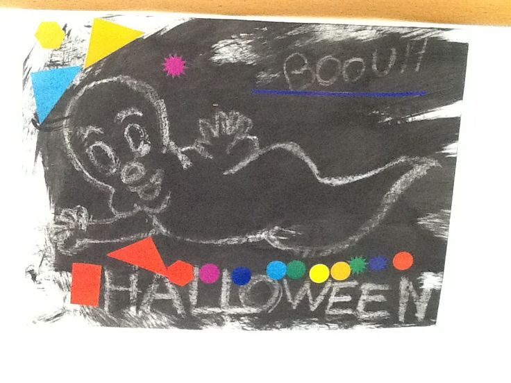 Halloween: 1ere partie �