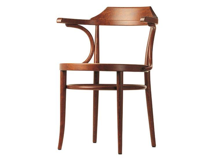 arne jacobsen egg chair gebraucht trendy egg chair arne. Black Bedroom Furniture Sets. Home Design Ideas