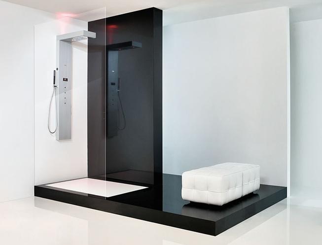 Minimalist Bathroom Ideas: 1000+ Ideas About White Minimalist Bathrooms On Pinterest