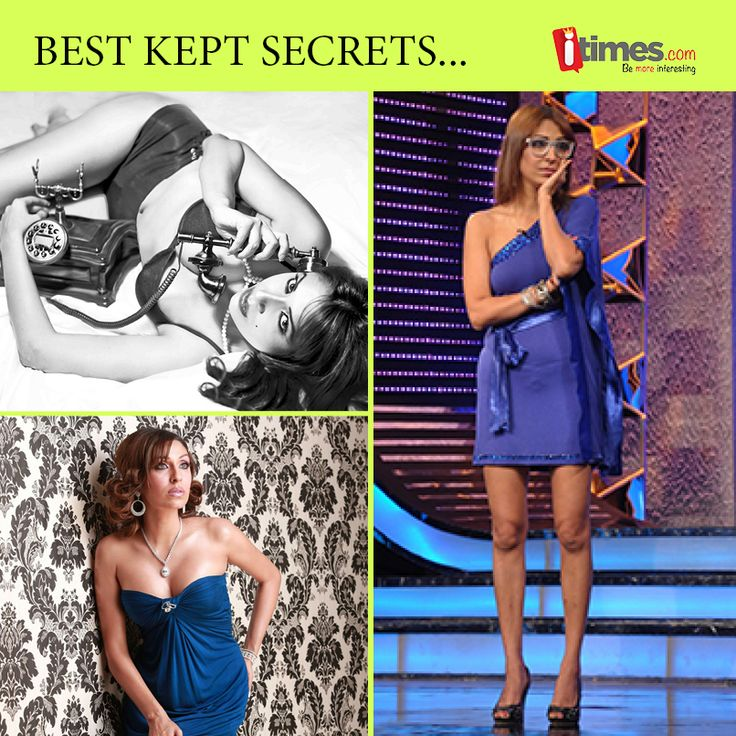 Untold secrets of reality TV is a new interest owned by celebrity Pooja Misrra. Here she is, spilling beans on her stint in Bigg Boss Season 5 and reality TV in general.