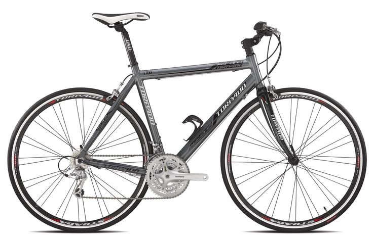 Bici da uomo Torpaso KCS Aria, superleggera, in alluminio con forcella in carbonio, ad un prezzo speciale su www.rospetto.com #bici #bicitorpado #bicidauomo #bicidacorsa #torpado #man #bike #bicycle #cycle #sport #racing #bicisuperleggera #bicicletta #rideabike