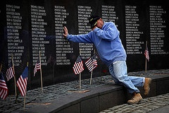 Tribute: Heroes, Veterans, Tribute Pow, Fallen Soldiers, Tribute Wall, Troops, Lemon Bar