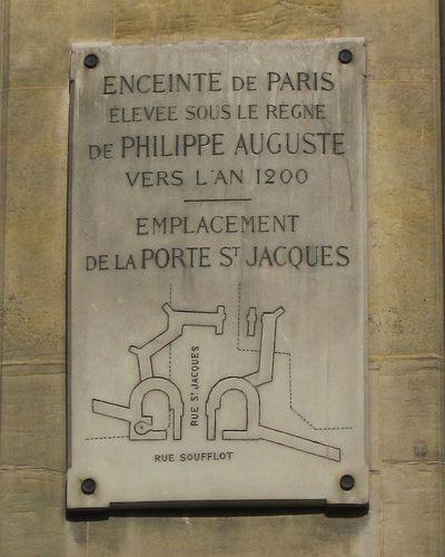 Les 249 meilleures images du tableau paris medieval sur for Porte vue carrefour