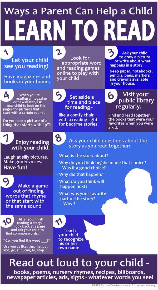Parents - Help Your Kids Keep Learning Over Summer Break! Fun Ideas for Math, Reading and Spelling