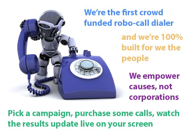 Sliding_first_crowd_funded_robo_dialer4
