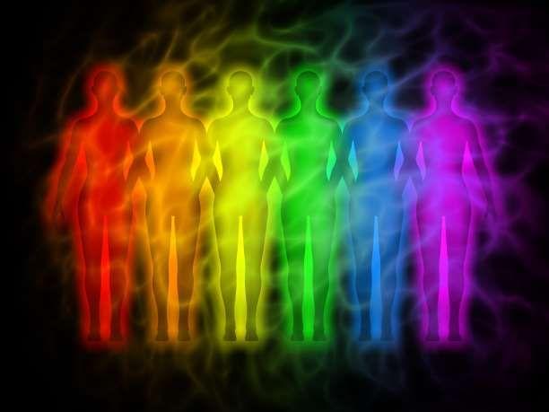 Έχετε αναρωτηθεί ποτέ ποιο είναι το χρώμα της αύρας σας; Ε να λοιπόν που θα το διαπιστώσετε στο παρακάτω διασκεδαστικό τεστ προσωπικότητας. Υπάρχουν αναλύσεις επί αναλύσεων πάνω στην αύρα και στη σημασία των χρωμάτων της. Το πρόβλημα είναι ότι για να διαπιστώσει κανείς το χρώμα της, θα πρέπει να «διαγνωστεί» με τα ειδικά μηχανήματα απεικόνισης …