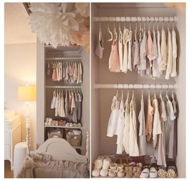 Bedroom Paint Ideas With Gray Bedroom Design Ideas Grey Walls Single Bedroom Design Ideas For Girls Black And White Boys Bedroom Ideas: Baby Closet Organizer