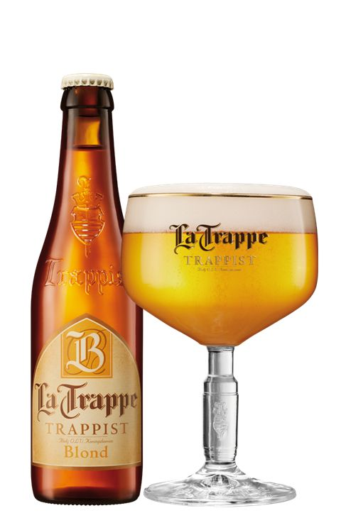 latrappe-trappist-blond.png