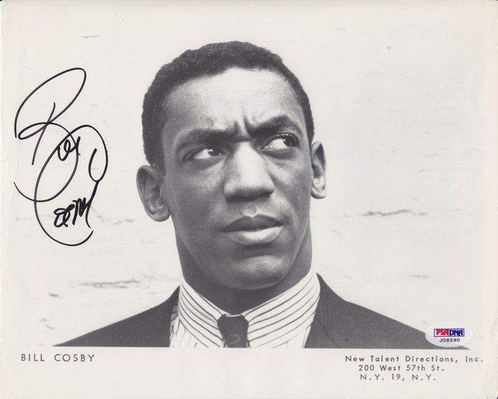 bill cosby essay example Read this essay on bill cosby come browse our large digital warehouse of free sample essays get the knowledge you need in order to pass your classes and more only at termpaperwarehousecom.